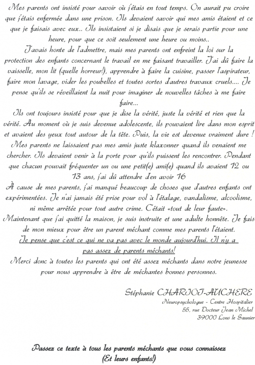 lettre de motivation referent periscolaire