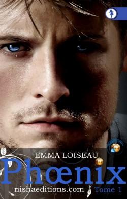 Phoenix - Emma Loiseau