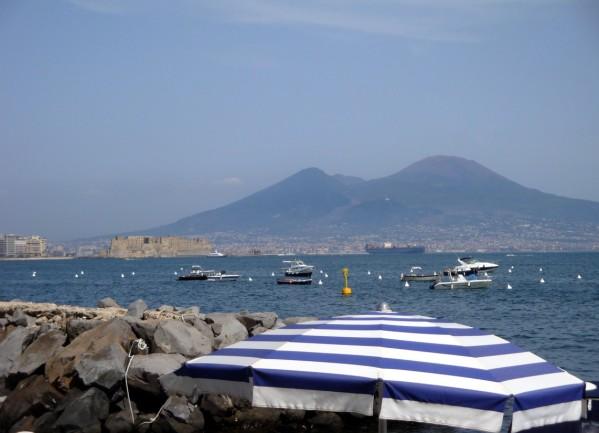 Golfe de Naples 2