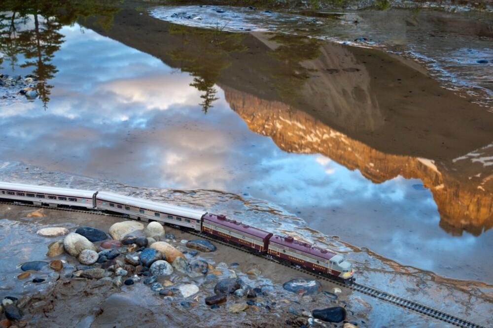 train7-940x626