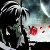 [large][AnimePaper]wallpapers_Black-Cat_Chloe-chan_18983