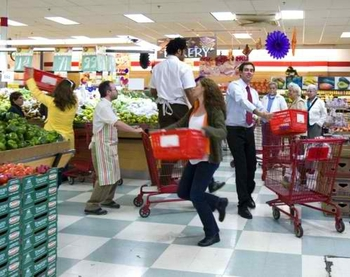 grocery-store-musical