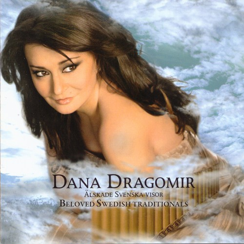 DRAGOMIR, Dana - Skylark (Ciorcilia) (2012)  (Spectacles exceptionnels)