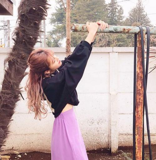 [PIMMY] - Instagram - 14.04.19