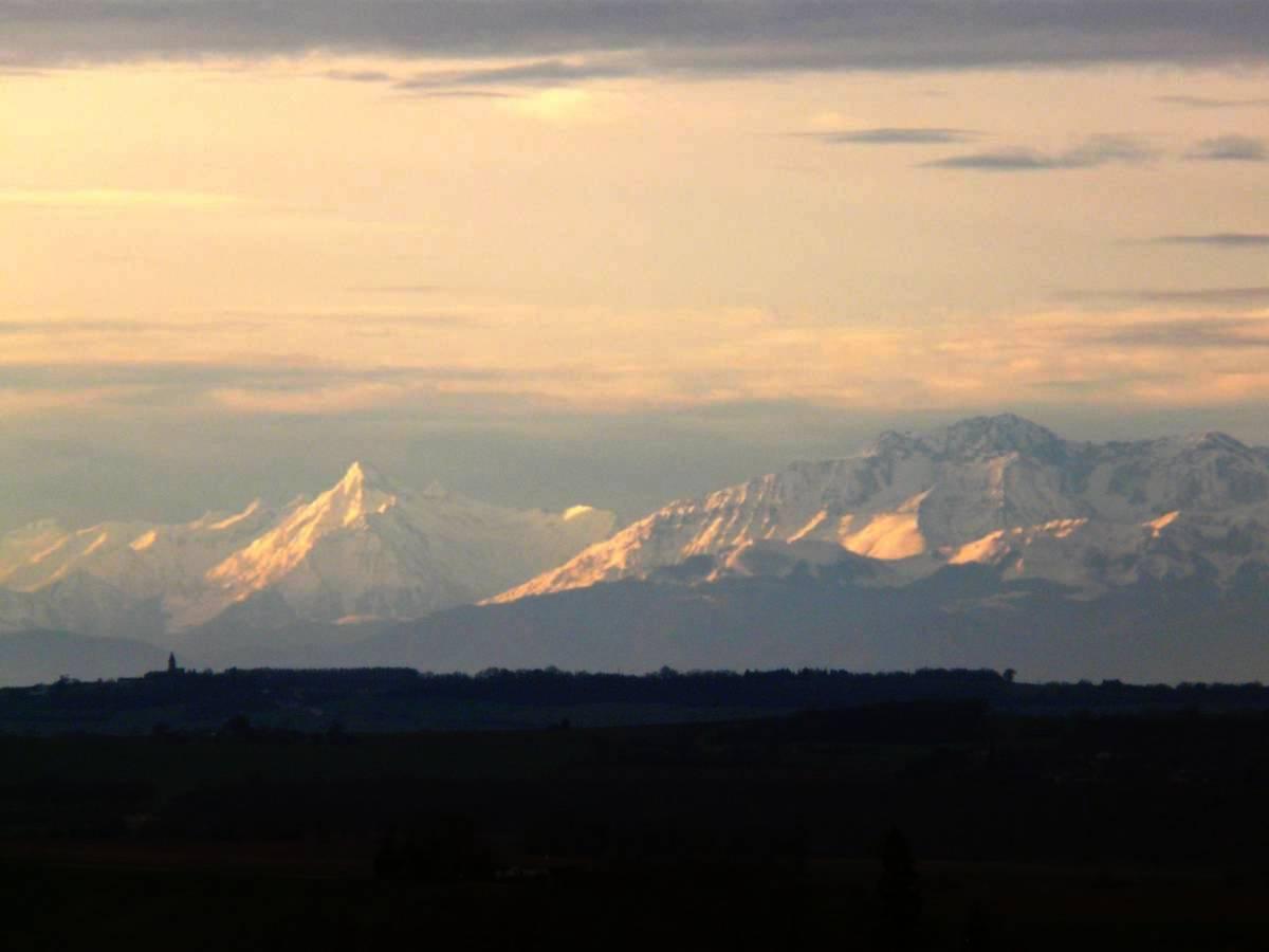 Pyrenees-150 Km-3