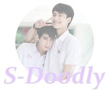 S-Doodly