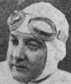 Raoul Forestier