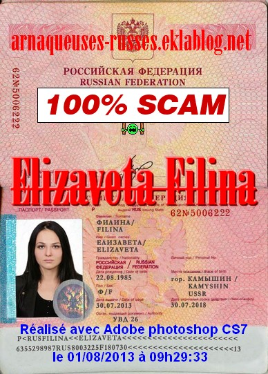 RUSSIAN-SCAMMER-126
