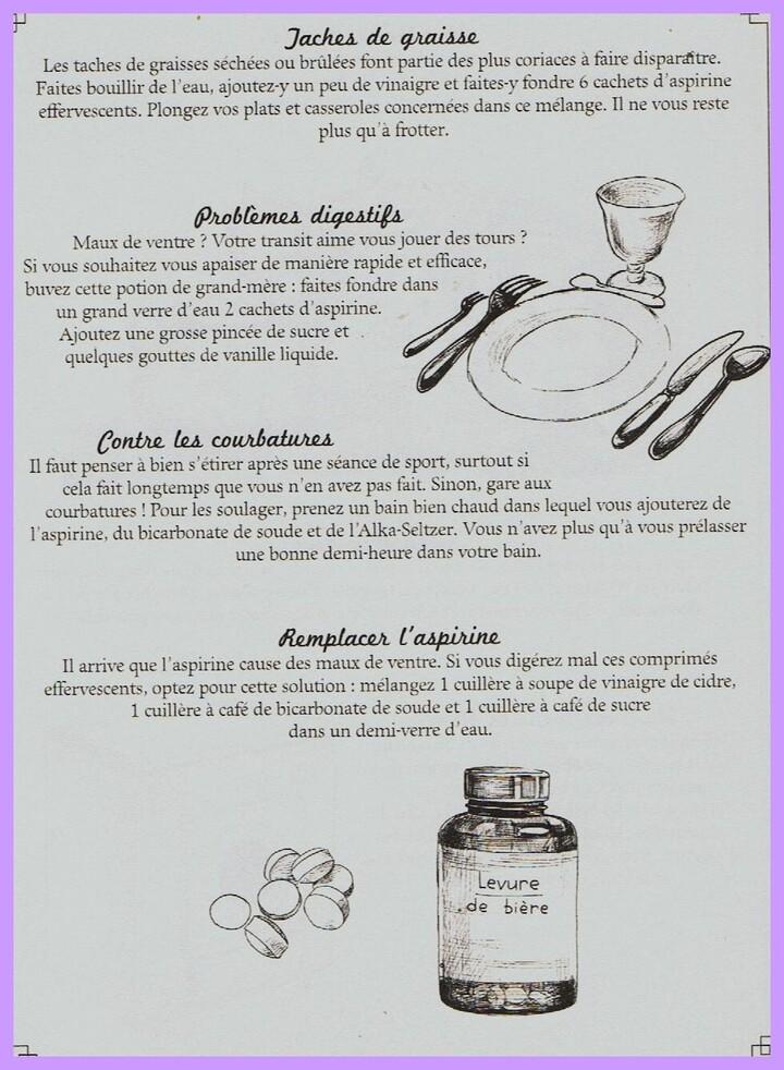 ♥Ste astuces♥
