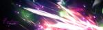 C4D tricolore