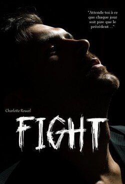 Fight - Charlotte Roucel