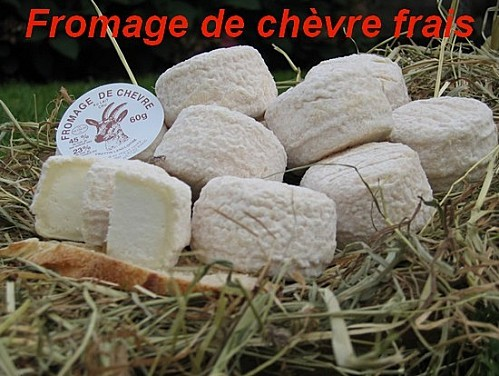 fromages 111