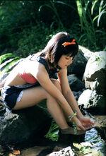 Momochi Zukan (2010)