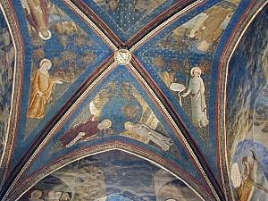 avignon-palais-des-papes-plafond