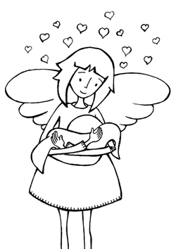 papeterie mamzel bebeul