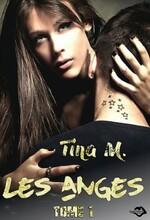 Les anges - Tina M