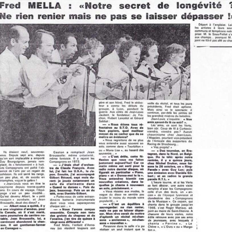 doc.p.fesquet-à st.etienne.le bas.6 -1976...