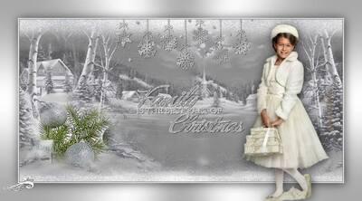 Karácsony 2016.képek.2