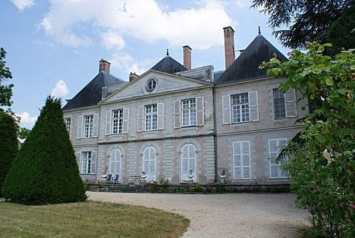 domaineChateaubriant0024 2