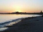 Au revoir l'Algarve ...et le Portugal...