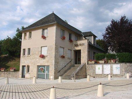 """Résultat de recherche d'images pour """"mairie noailles 19"""""""