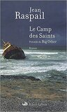 Le camps des Saints
