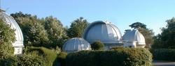Observatoire Lyon