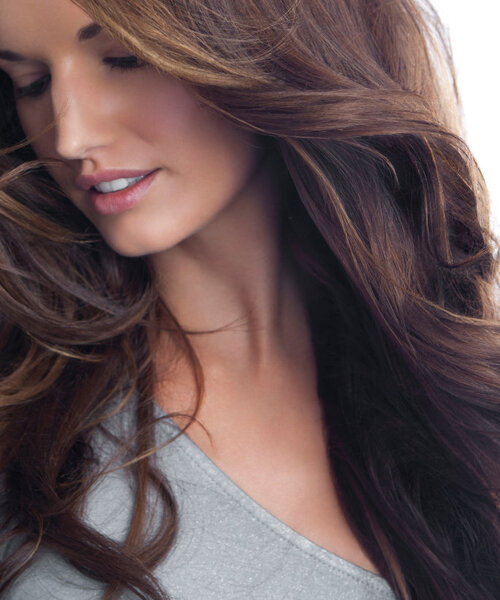Deciding Which Hair Extensions Are Right For You