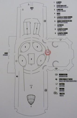 Kabakov-Monumenta-14-l-e-trange-cite--plan.jpg