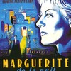Marguerite de laa nuit