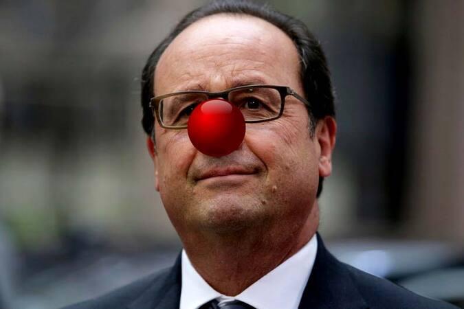 https://www.investigaction.net/wp-content/uploads/2016/12/hollande-ass-clown.jpg