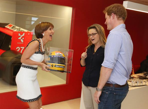 Institut Ayrton Senna