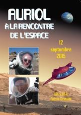 auriol-a-la-rencontre-de-l-espace-2015