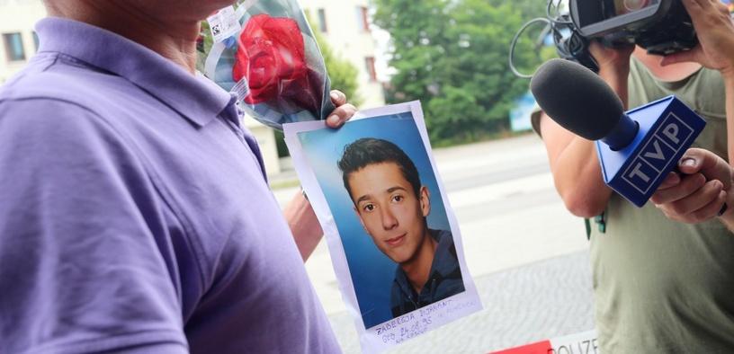 Fusillade de Munich : qui sont les victimes
