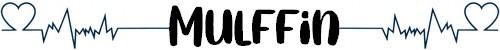 Mulffin