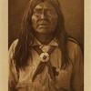 473 Das Lan (Apache)1907