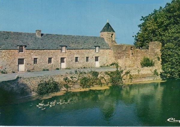 Pirou (Manche)