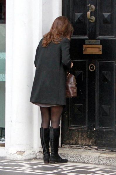 Jolie Pippa