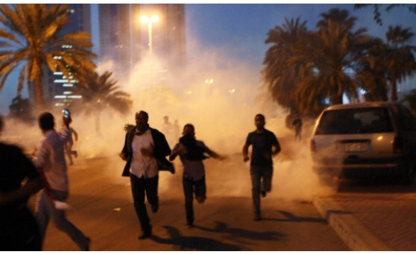 Bahrein-escalade.jpg