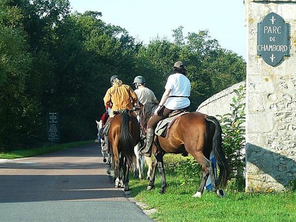 Cavaliers-a-l-entree-du-parc-Chambord-11-10-10-118.jpg