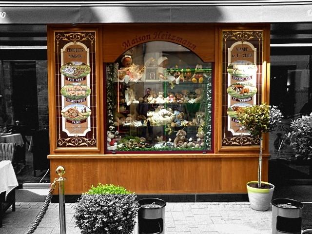 Petits commerces de Metz 2 mp1357 2011