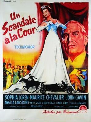 un_scandale_a_la_cour.jpg