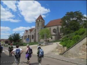15-05-14-depart--Misy-sur-Yonne--29---Copier-.JPG