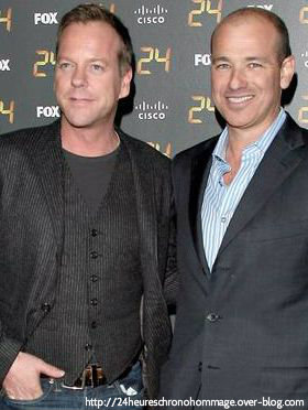 154807-kiefer-sutherland-et-howard-gordon-637x0-3.jpg