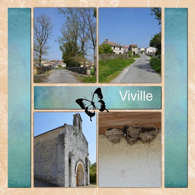Viville 04.2014