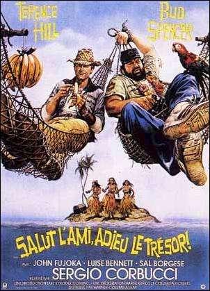 SALUT-L-AMI-copie-1.jpg