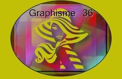 Graphisme 36