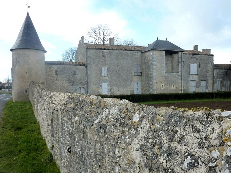 150 - Château Treuil-Bussac - Fouras.jpg