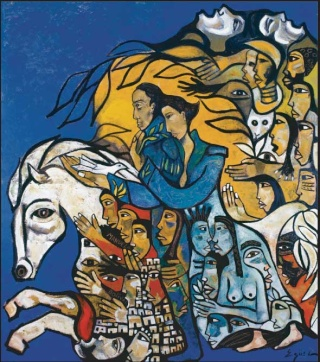 mural-10.jpg