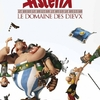Affiche Asterix